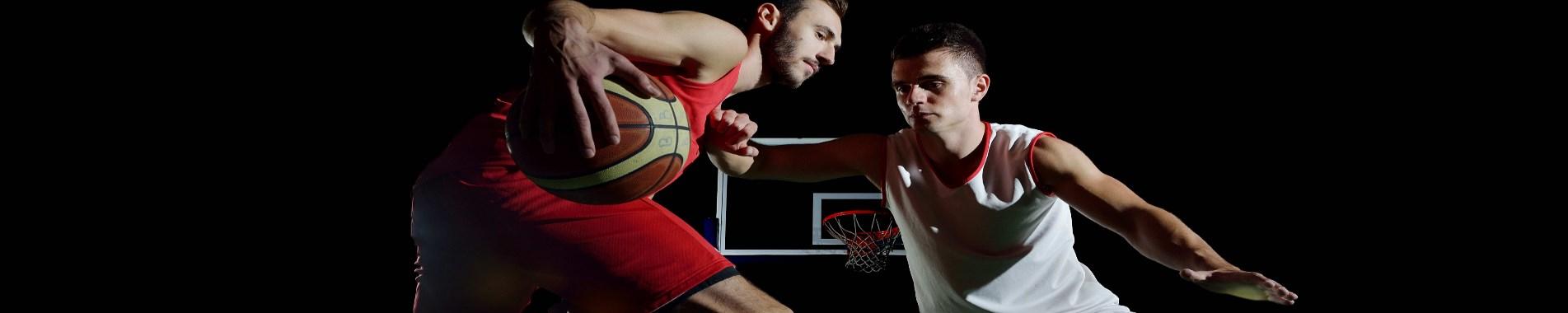 Sport-insurance4
